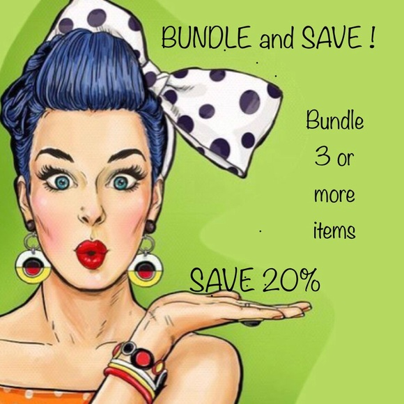 Other - Bundle your likes for a discount